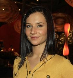 Sandra Novakova picture