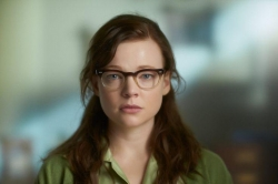 Sarah Snook picture