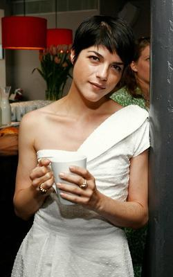 Selma Blair picture