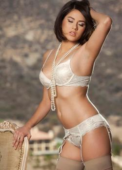 Shyla Jennings picture