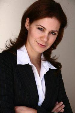 Siri Baruc picture
