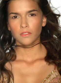 Sofia Pernas picture