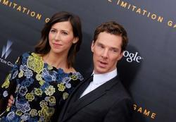Sophie Hunter picture