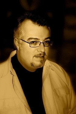 Steve Latshaw picture