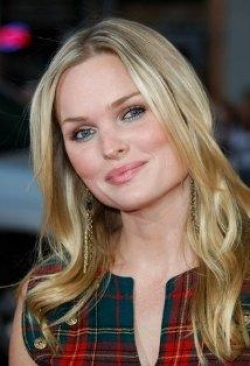 Sunny Mabrey picture