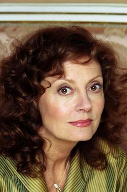 Susan Sarandon picture
