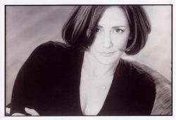 Talia Balsam picture