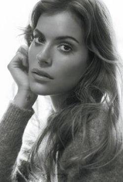 Tatiana Pajkovic picture