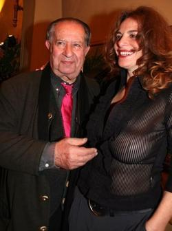 Tinto Brass picture