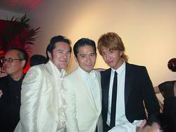 Tony Leung Chiu-wai picture