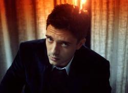 Topher Grace picture