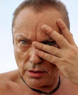 Udo Kier picture