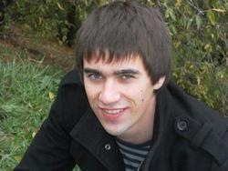 Vadim Dorofeev picture