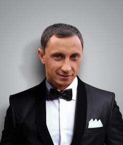 Vadim Galygin picture