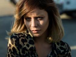 Vanessa Anne Hudgens picture