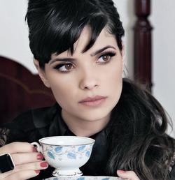Vanessa Giácomo picture