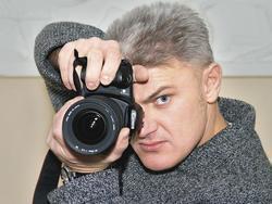Vladimir Turchinsky picture