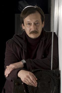 Vladislav Vetrov picture