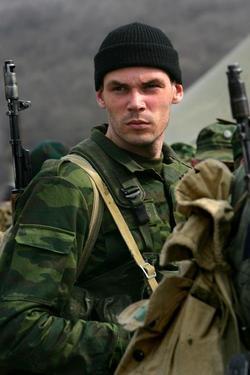 Vyacheslav Krikunov picture