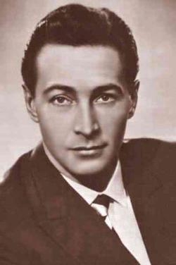 Vyacheslav Tikhonov picture