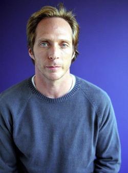 William Fichtner picture