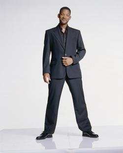 Will Smith picture
