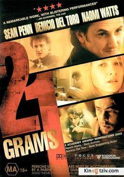 21 Grams picture