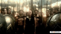 300: Rise of an Empire picture