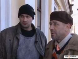 Agent natsionalnoy bezopasnosti 3 (serial) picture