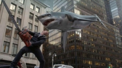 Sharknado 4: The 4th Awakens picture