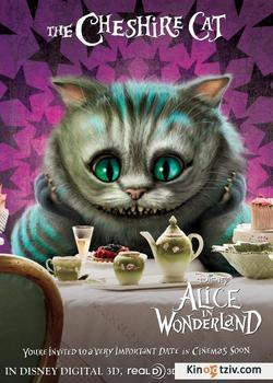 Alice in Wonderland: An X-Rated Musical Fantasy picture