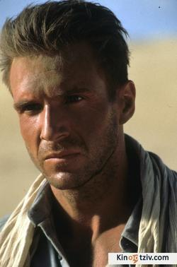 The English Patient picture
