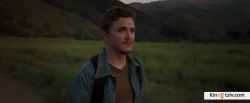 Band of Robbers picture