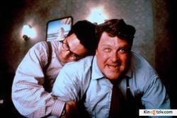 Barton Fink picture