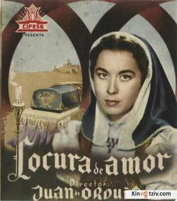 Juana la Loca picture