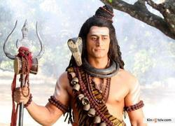Devon Ke Dev... Mahadev picture