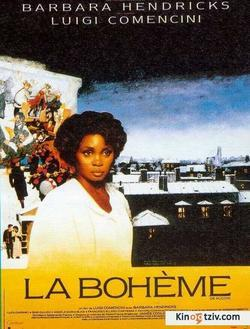 La Boheme picture