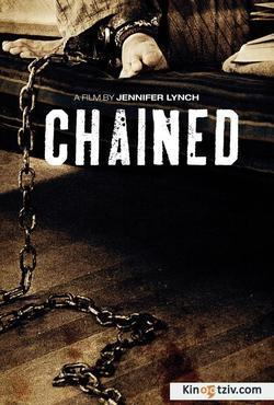 Chained picture