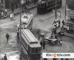 Chelovek s kinoapparatom picture