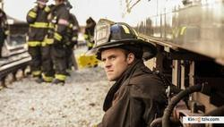 Chicago Fire picture
