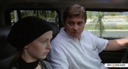 Detektivnoe agentstvo Ivan da Marya (serial) picture