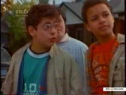 The Kids of Degrassi Street picture