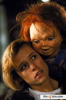 Child's Play picture