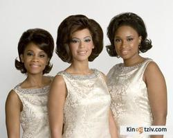 Dreamgirls picture