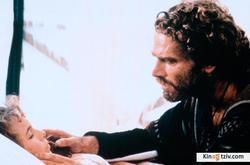 Django 2: il grande ritorno picture