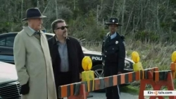 Jesse Stone: Benefit of the Doubt picture