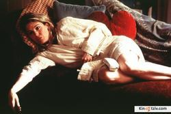 Bridget Jones's Diary picture
