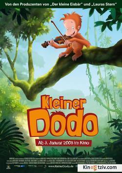 Dodo picture