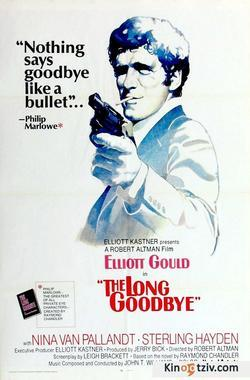 The Long Goodbye picture