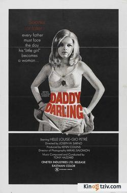 Daddy, Darling picture